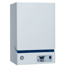 Comment fonctionne une chaudière à condensation?