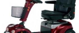 Les scooters électriques pour une meilleure mobilité