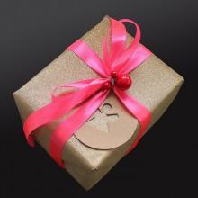 Offrir des cadeaux sans se ruiner !