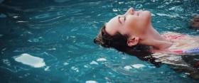 Promotions à saisir sur Irrijardin, votre boutique piscine, spa et arrosage !