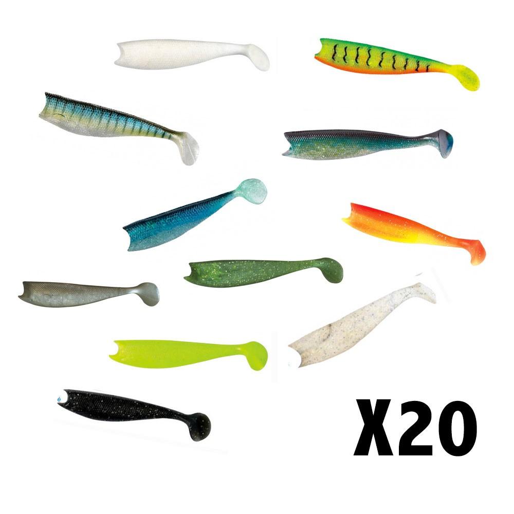 queue-de-shad-10cm-x20-119265-a
