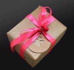 cadeau-ruban